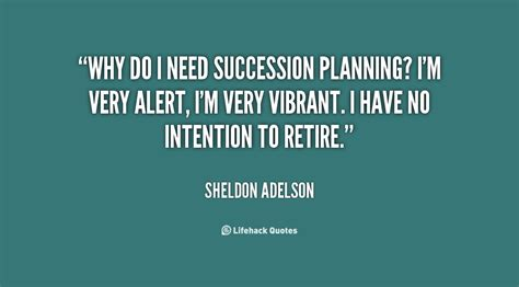 Succession Planning Quotes Quotesgram. Power Of Attorney Examples Letters Template. Responsive Html Email Template. Projected Financial Statements Template. Template Of Balance Sheet Template. House Cleaning Receipt Pdf. Top Free Templates. Sample Resumes For Project Management Template. Sample Letter Of Salary Negotiation Template