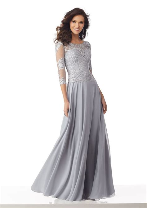 Pin on Mother of the bride dresses