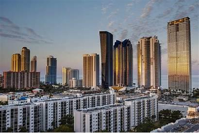 Miami Fl Dade County Profile Florida Shores
