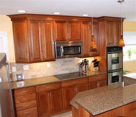 photos of kitchen cabinets photos of kraftmaid kitchen cabinets