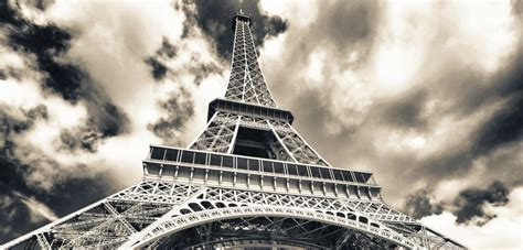 Who Built The Eiffel Tower?