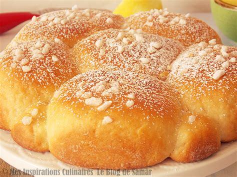 recette cuisine dessert recette dessert sans beurre 28 images brownies sans