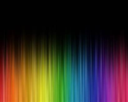 Rainbow Colors Wallpapers Backgrounds Colorful Abstract Colour