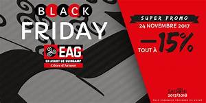 Black Friday Stuttgart : boutique le black friday eag en avant de guingamp ~ Eleganceandgraceweddings.com Haus und Dekorationen