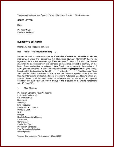 formal letter sle business letter sle 28 images business letter business 32337