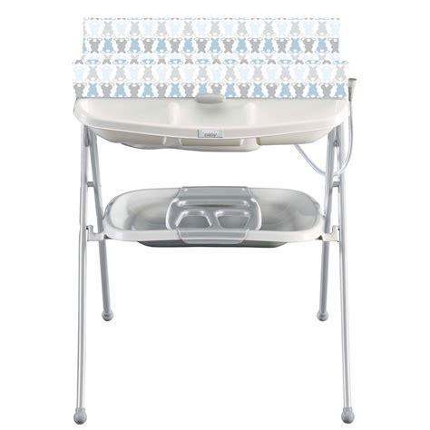table a langer compacte avis table 224 langer rimini formula baby chambre b 233 b 233 pu 233 riculture avis de mamans