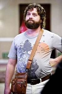 The Hangover Alan Halloween Costume - Alan Garner and ...