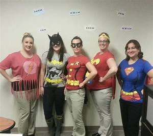 9, Of, The, Best, Office, Halloween, Ideas, That, Will, Boost, Your, Spirit