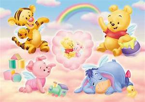 My Life, My Space..: my favourite cartoon character~~~