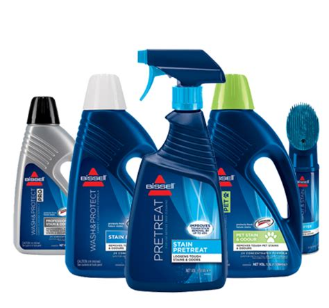 bissell floor cleaner solution bissell carpet cleaner solution carpet vidalondon
