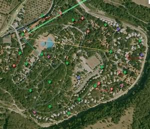 Le Bois Fleuri : camping le bois fleuri france argel s dept 66 ~ Yasmunasinghe.com Haus und Dekorationen