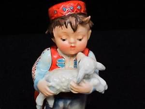 Plz Köln Nippes : ankauf kaufe meissen porzellan figuren suche meissen hentschelkinder und allach figuren in k ln ~ Orissabook.com Haus und Dekorationen
