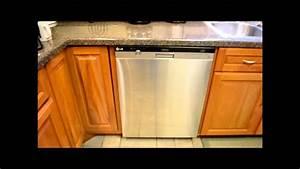 Lg Dishwasher Model Lds5540 St Review
