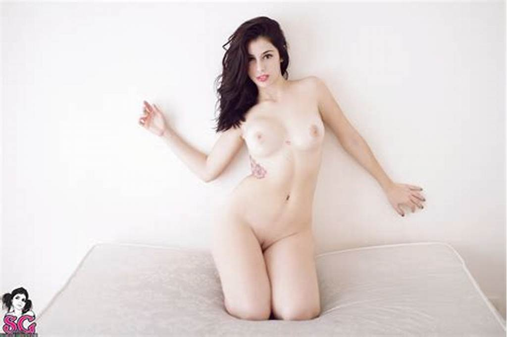 #Picture #Gallery #Of #Nude #White #Women