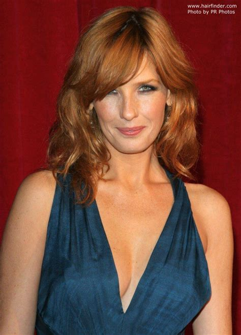 siobhan o kelly actress age 65 best kelly reilly images on pinterest