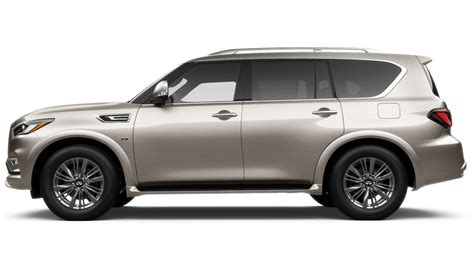 Infiniti Picture by 2018 Infiniti Qx80 Specs And Pricing Infiniti Usa