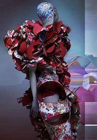 Fashion Nick Knight Photography