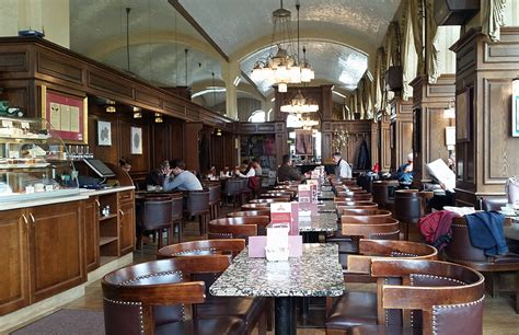 cafes  coffee houses  vienna austria