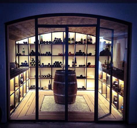 les 25 meilleures id 233 es de la cat 233 gorie caves 224 vin sur chambres de vin conception