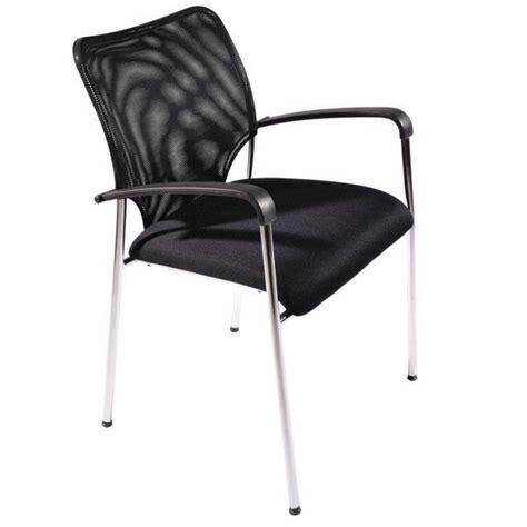 chaise salle d attente chaise de bureau design pour visiteurs bureau salle de