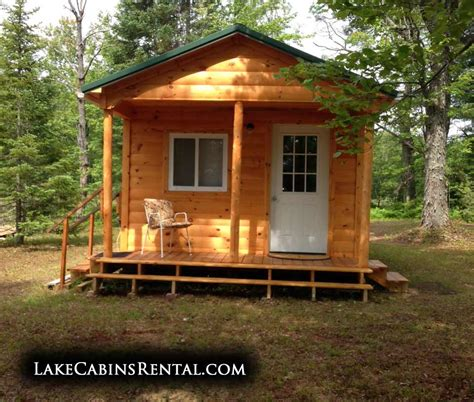 cabin rentals in michigan on lake lake michigan cabin rentals lakecabinrentals