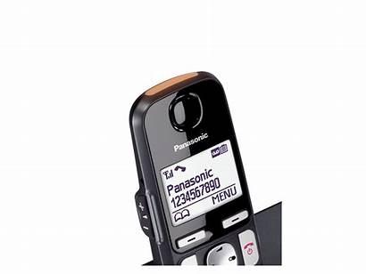 Kx Telephone Flixcar