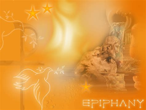 epiphany powerpoint backgrounds  garden
