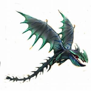 Dragons Drachen Namen : smoker drachenz hmen leicht gemacht oc wiki fandom powered by wikia ~ Watch28wear.com Haus und Dekorationen