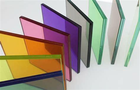 color glass colored glass sans soucie glass