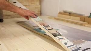 Ausgleichsmasse Auf Holz : foto auf holz ihr bild auf holz gedruckt verschiedene ~ Michelbontemps.com Haus und Dekorationen