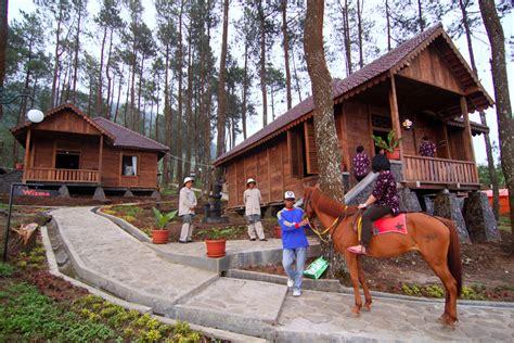 candi gedong songo wisata sejarah peninggalan hindu