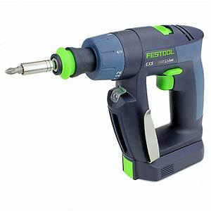 Festool Akkuschrauber Cxs : buy festool 564535 cxs compact cordless li ion drill set ~ Watch28wear.com Haus und Dekorationen