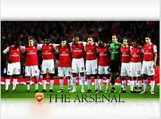 Hình nền đẹp Arsenal wallpaper 23