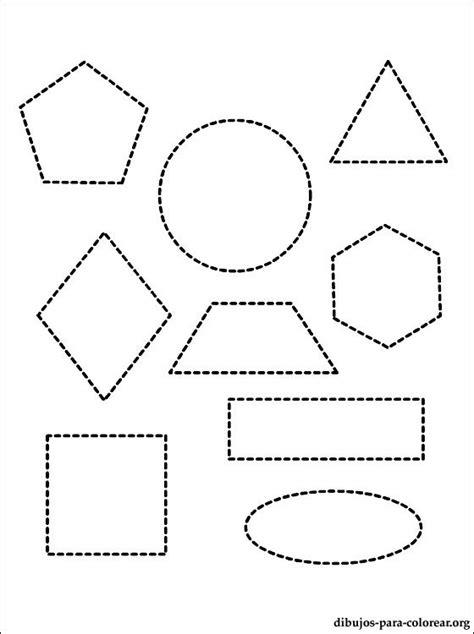 dibujos geometricos  lapiz dibujos  lapiz