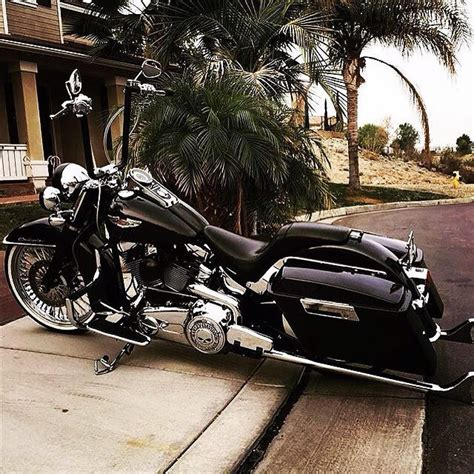 new bagger new style i m going for lowrider harley bikes harley davidson bikes harley davidson