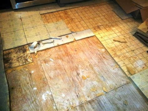 Tiling On Uneven Floor Gallery   Cheap Laminate Wood Flooring
