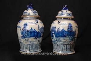 Chinesisches Porzellan Kaufen : canonbury antiquit ten london gro britannien kunst ~ Michelbontemps.com Haus und Dekorationen