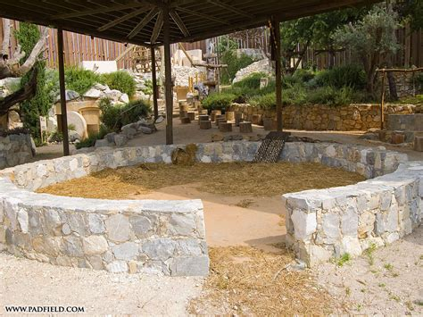 Threshing Floor Bible Church by Explorations In Antiquity Center In Lagrange