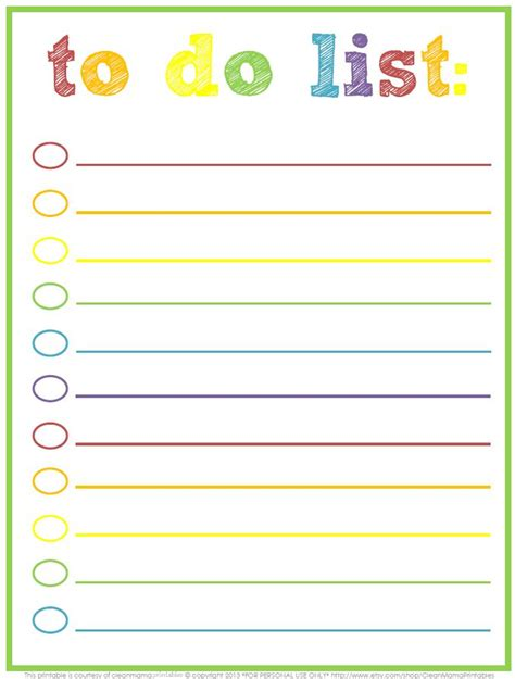images  filofax   printables