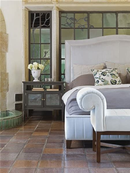 Vanguard Furniture Traditions At Home