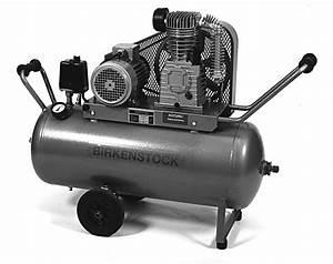 Kompressor 90 Liter : birkenstock kompressor k18 500 90 230 denner ~ Kayakingforconservation.com Haus und Dekorationen