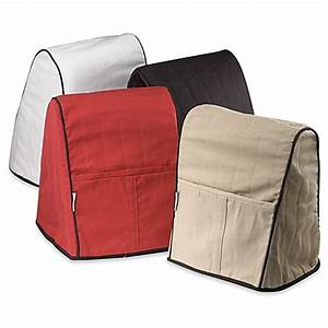 KitchenAid Stand Mixer Cover Bed Bath Beyond