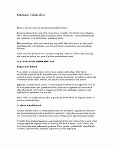 Reference letters for employees sample employee reference letter 5 documents in pdf word thecheapjerseys Choice Image