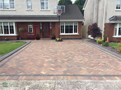paving driveway letchworth driveway and patio contractors dps driveways patios