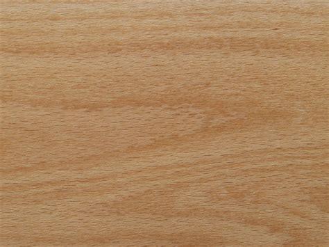 beech planks planed all round european beech timber