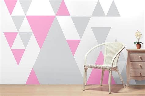 conforama perpignan canape décoration salon blanc frankfurt 29 tours conforama