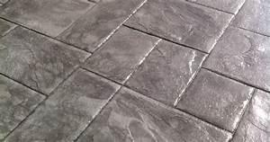 Beton Decoratif Exterieur : beton decoratif asb beton rennes 35 ~ Melissatoandfro.com Idées de Décoration
