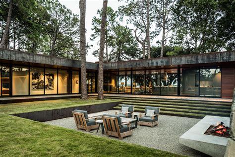 Beautiful Home Gardens That Won The 2015 Asla Awards