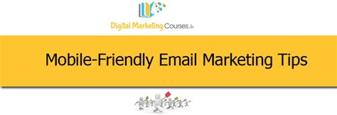 Mobile Friendly Email Marketing Tips For Successful Email. You Re Invited Templates. Lined Printing Paper Photo. In Case Of Emergency Template. Reference Page For Nursing Resume Template. Project Management Timeline Template. Rn Cover Letter Templates. Rent Receipt Template Ihjda. Simple Rental Agreement Form Template