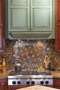 tile for backsplash in kitchen 40 striking tile kitchen backsplash ideas pictures